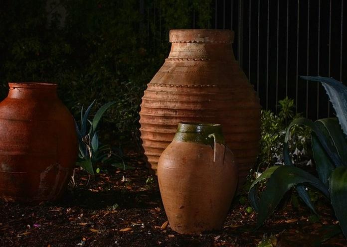 Antigüedades para el jardín: Productos y servicios de El lugar de tu mueble