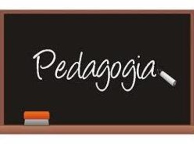 Todos los productos y servicios de Logopedia y Foniatría: Logopèdiques, pedagògiques i psicològiques