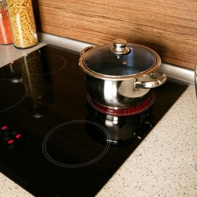 Tres consejos para alargar la vida de tus electrodomésticos