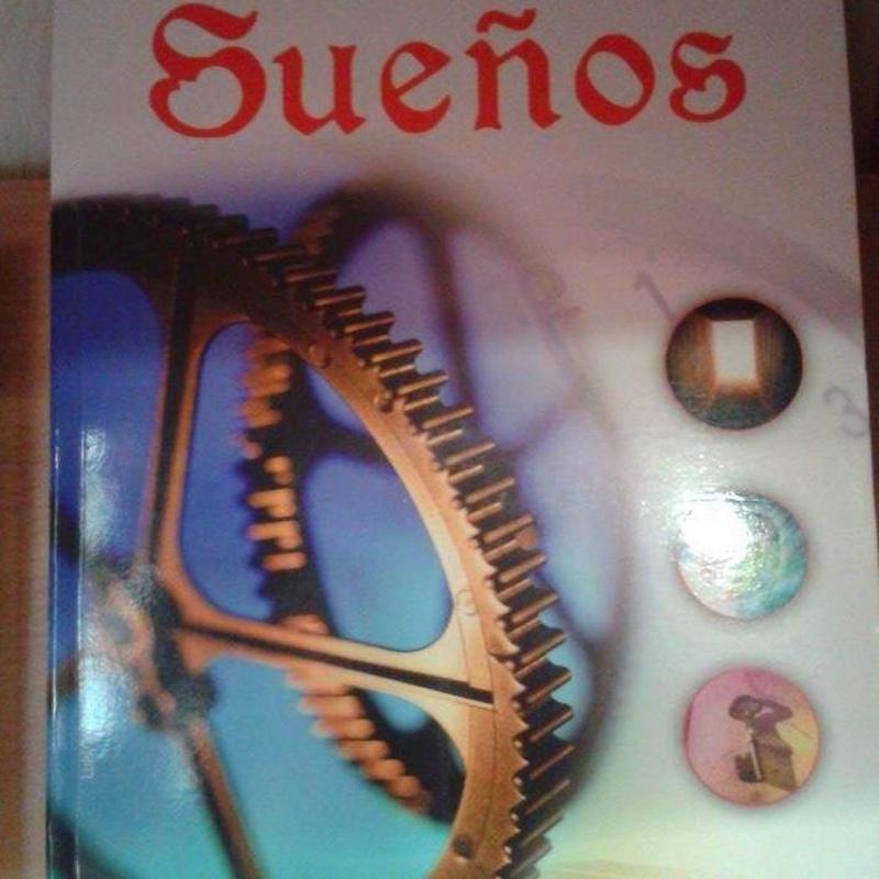 Cómo interpretar los sueños: Cursos y productos de Racó Esoteric Font de mi Salut