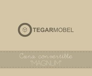 Colchonería y somiers en Segorbe | Colchones y Muebles Agustín Morro