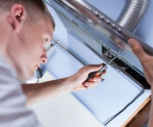 Todos los productos y servicios de Reparación de electrodomésticos: Electro Costa Sol