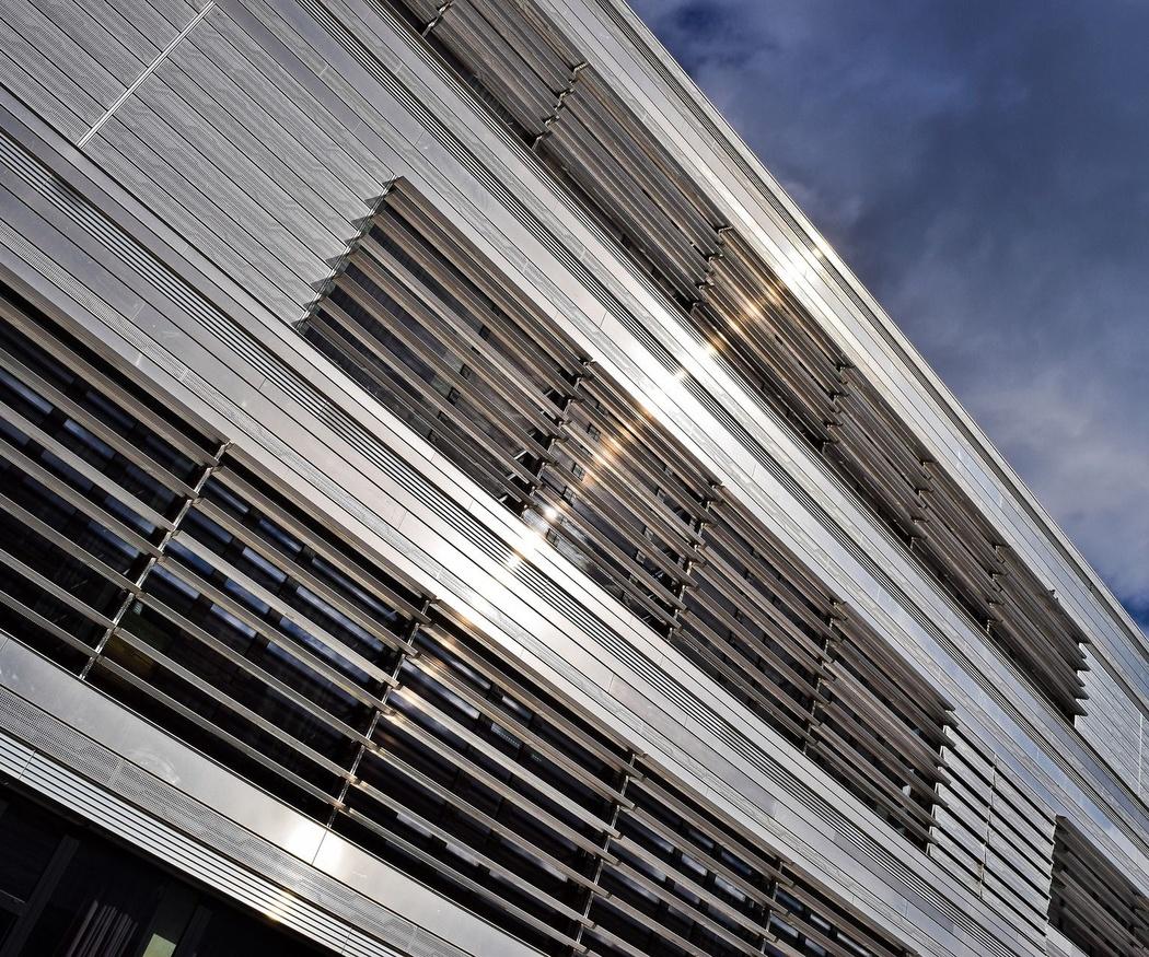 Ventanas de aluminio: beneficios de tenerlas en casa
