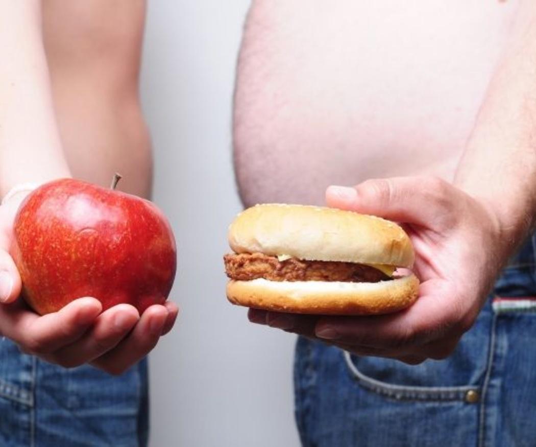 Los principales trastornos alimenticios