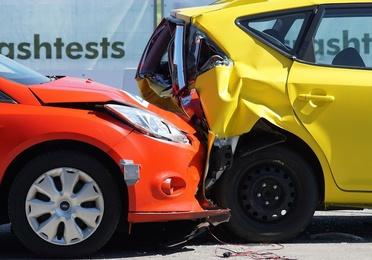 Investigaciones en accidentes laborales