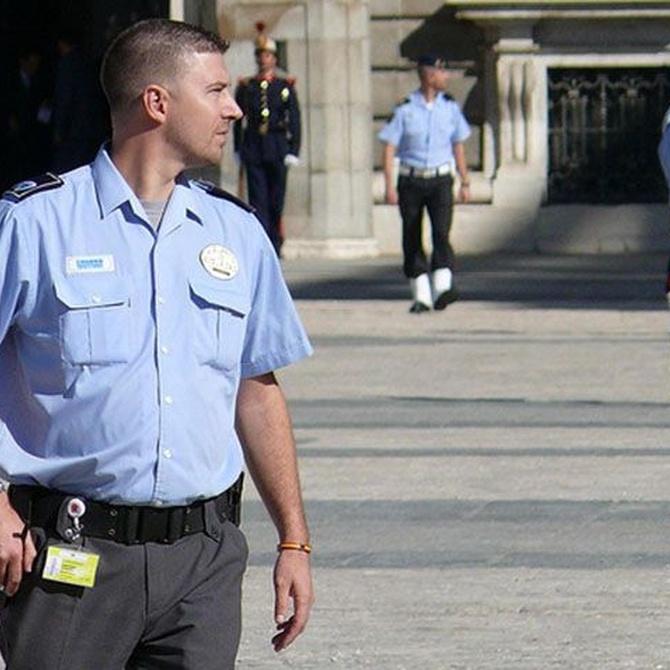 5 aspectos de la nueva ley de seguridad privada