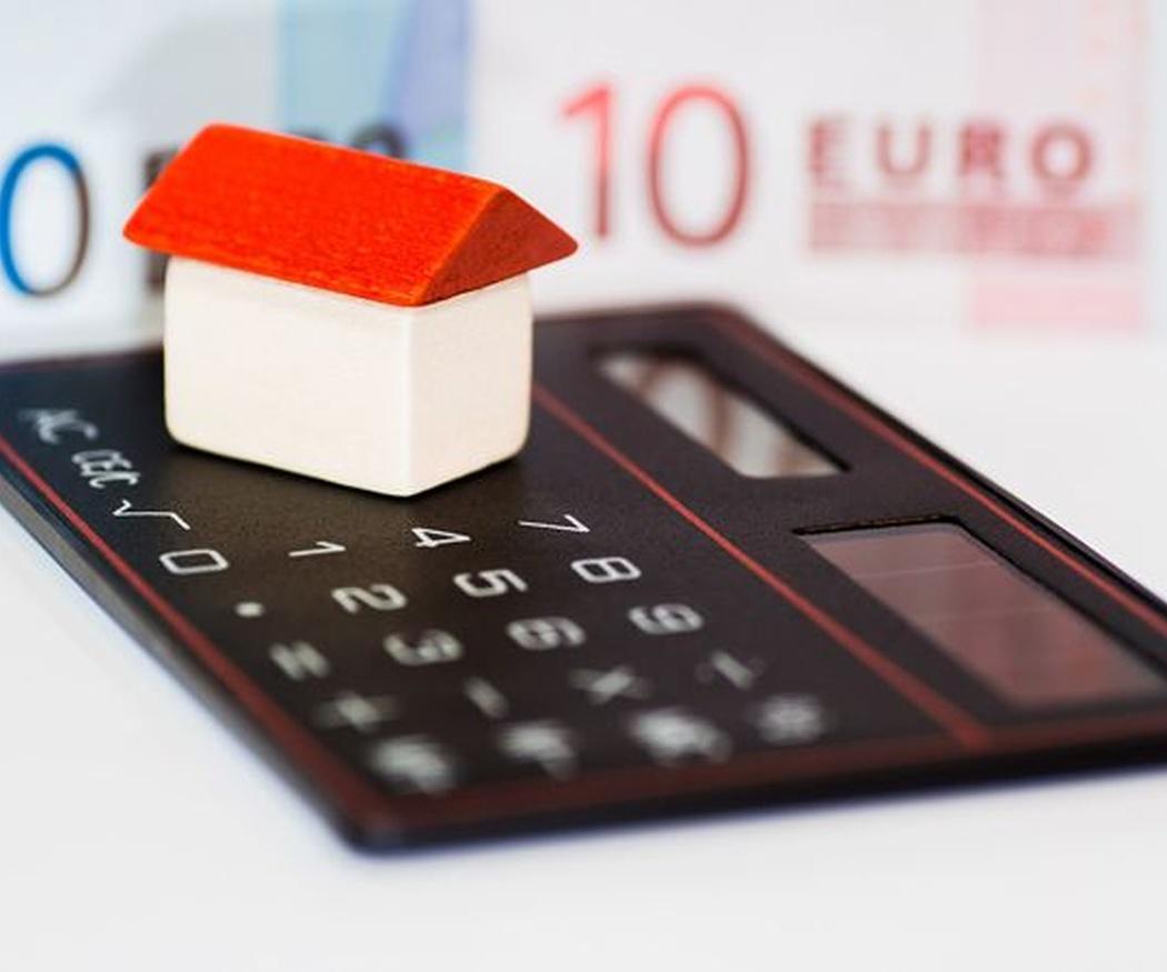 Ahorrar en los gastos comunitarios