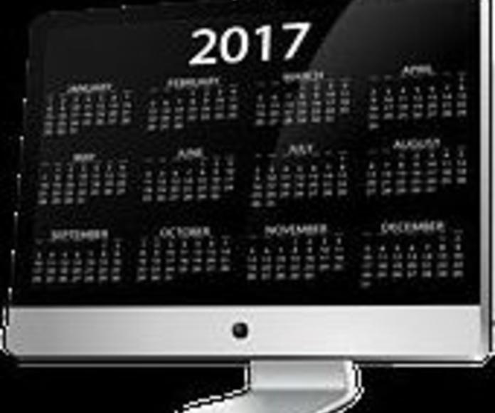 LABORAL - Calendario laboral 2017