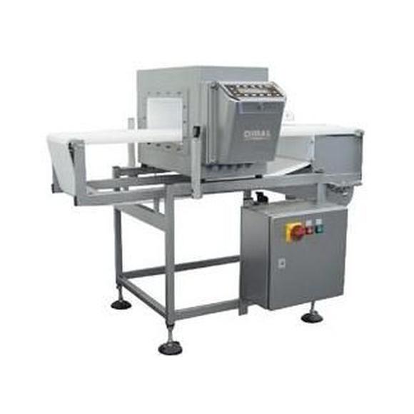 Detectores de metales: Productos y servicios de Labopes