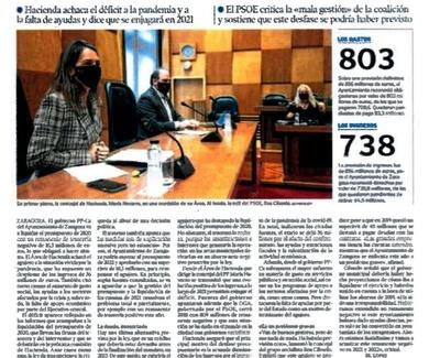 Nuevo varapalo judicial al Ayuntamiento por una plusvalía