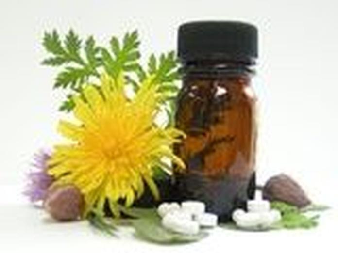 Homeopatía: Servicios de Jesús Prieto Cardona