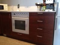Cocinas/cuinas: Productos y Servicios  de Archi Mobel