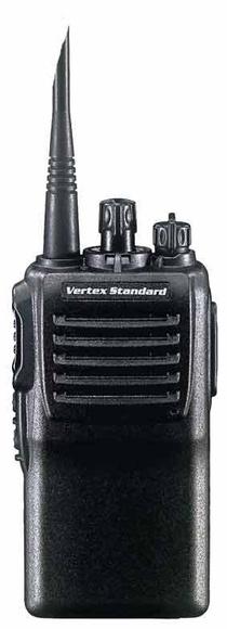 VERTEX VX-231: Catálogo de Olanni Electronics