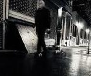 Todos los productos y servicios de Detectives privados: Columba Detectives