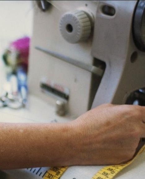 Servicio de arreglos a particulares: SERVICIOS de Arreglos Bilbao