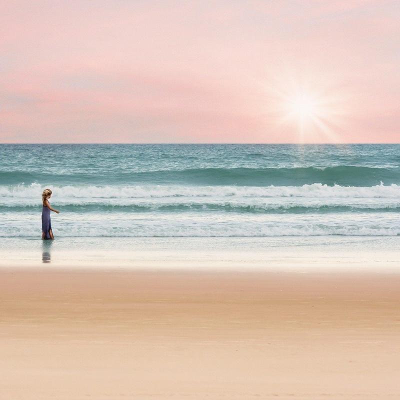 Costa del Sol: Ofertas de Viajes Global Sur
