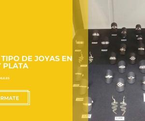 Compro oro en Bilbao | Zatakonle