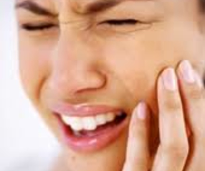Endodoncia: Servicios de Clínica Dental Ruisánchez