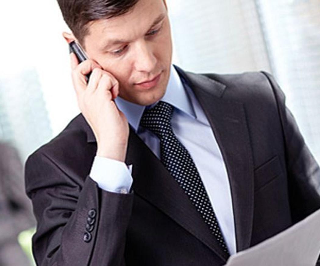 ¿Qué ventajas ofrecen los servicios de consultoría?