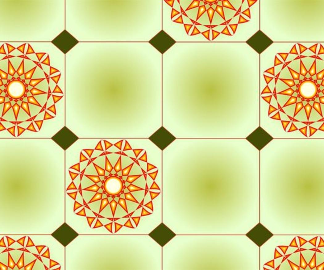 Ventajas del revestimiento con azulejos