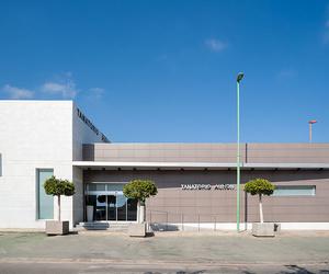 Galería de Funerarias en  | Tanatorios Auñón Servicios Funerarios