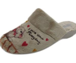 Fabrcantes de calzado en Murcia