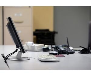 Todos los productos y servicios de Asesoría de empresa: Gestoria Monne