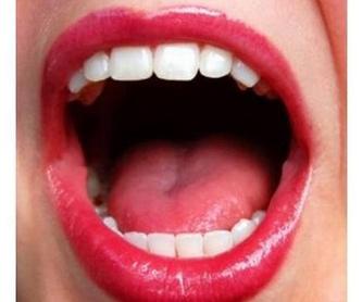 Dra. Cristina Tarrats Fernández: Tratamientos y personal  de Clínica Dental Molí