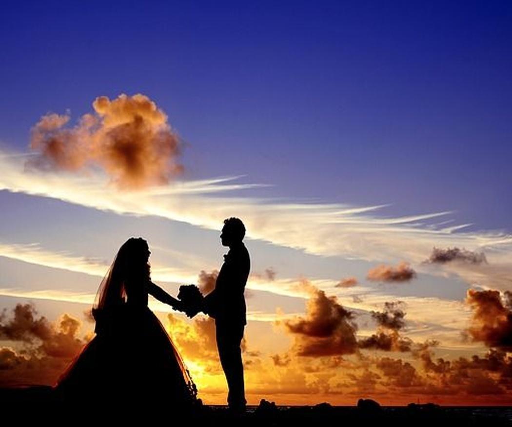 La decoración perfecta para tu boda en la playa