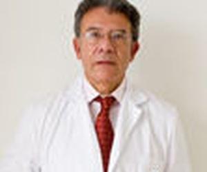 Dr. Camacho Gonzalez. Cirugía pediátrica en Málaga