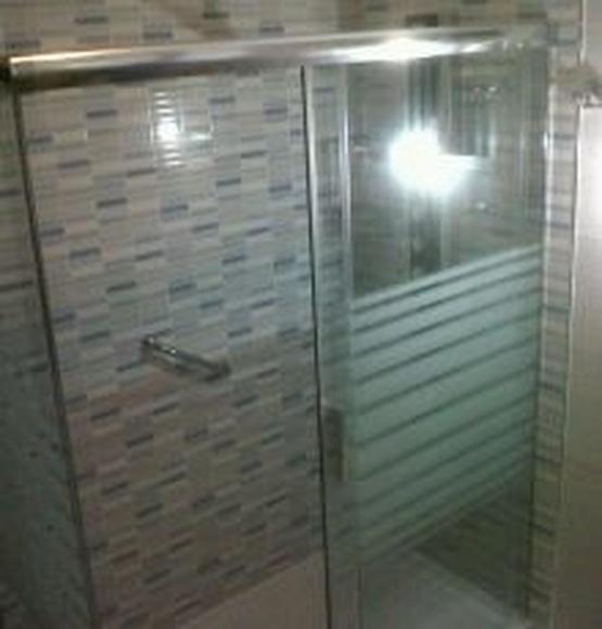 Convertimos su bañera en una ducha: Catálogo de Mamparas Rías Baixas