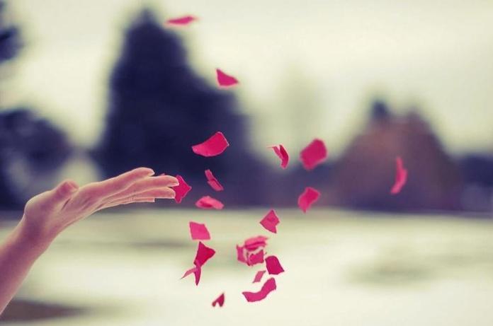 7 verdades de la vida difíciles de aceptar pero extremadamente liberadoras