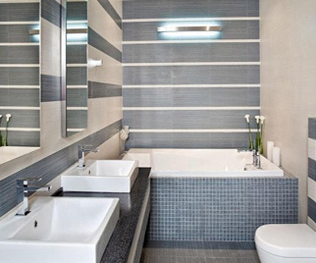 Claves para elegir los muebles de tu baño