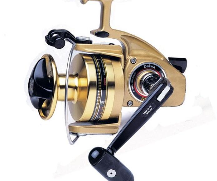 Pesca: Productos y Servicios de Armería Ondara