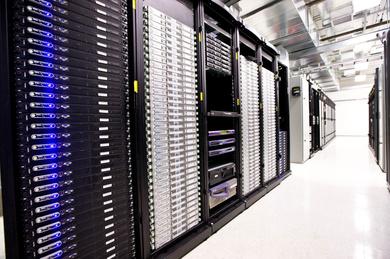Sareteknika migra sus sistemas informáticos a un nuevo centro de procesamiento de datos para ofrecer