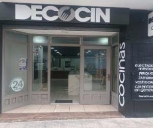 Nueva tienda de cocinas en Benissa