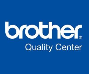 Servicio Oficial Brother También en el Alt Penedés