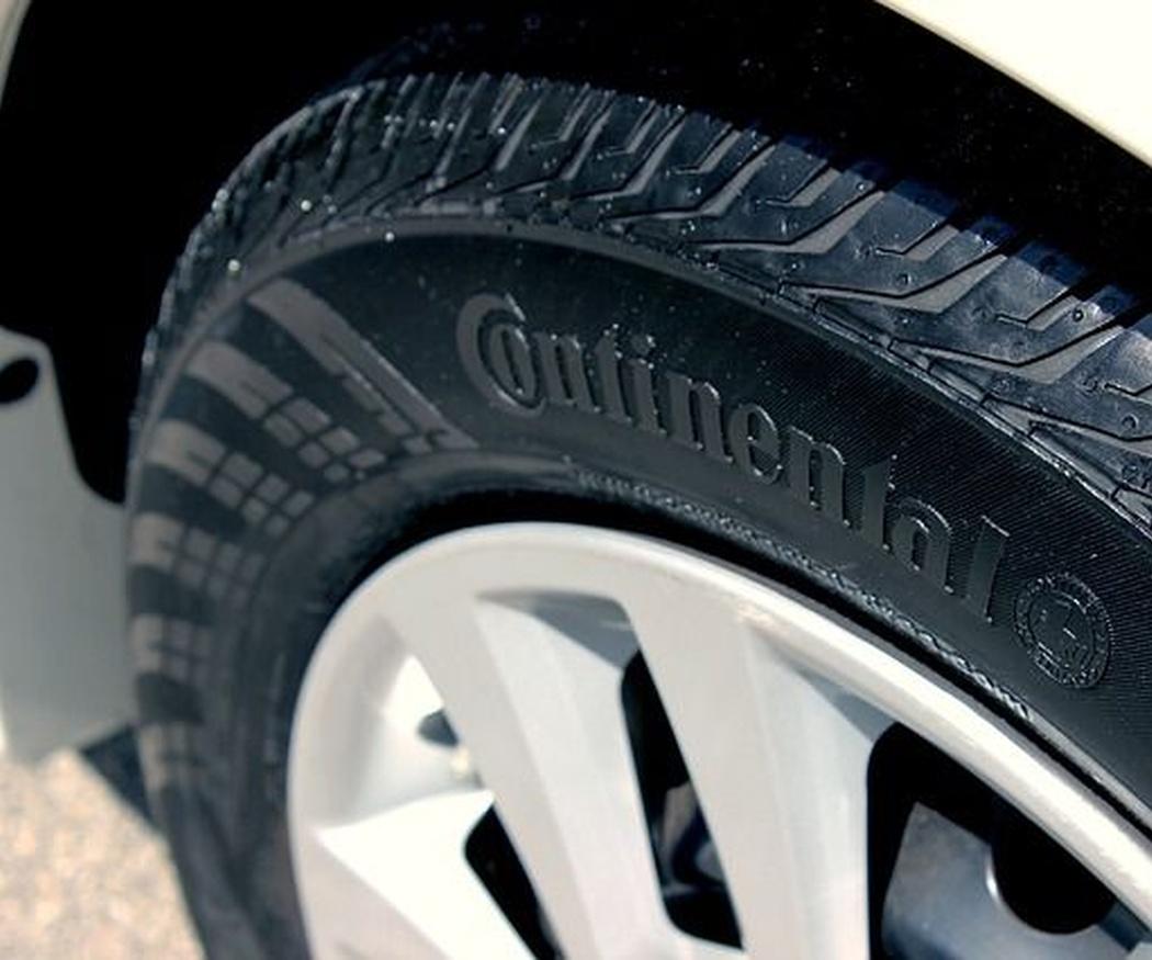Consejos para el mantenimiento adecuado de los neumáticos
