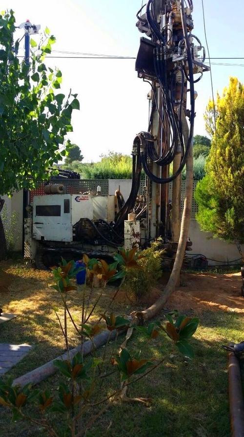 Fotos de Ingeniería de minas en San Lorenzo de El Escorial | Ignis Ingeniería