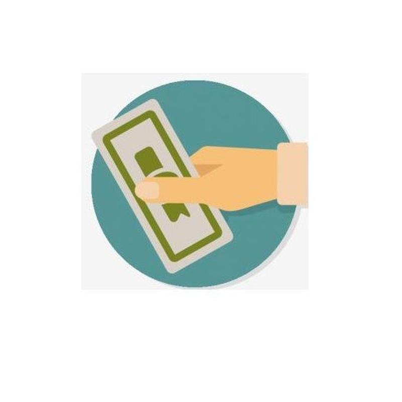 Créditos privados: Servicios de Private Credit
