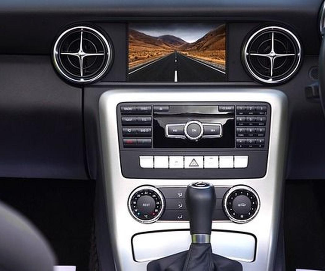 Cómo usar de manera eficiente el aire acondicionado en el coche