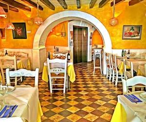 La cocina andaluza: arte, flamenco y buen comer