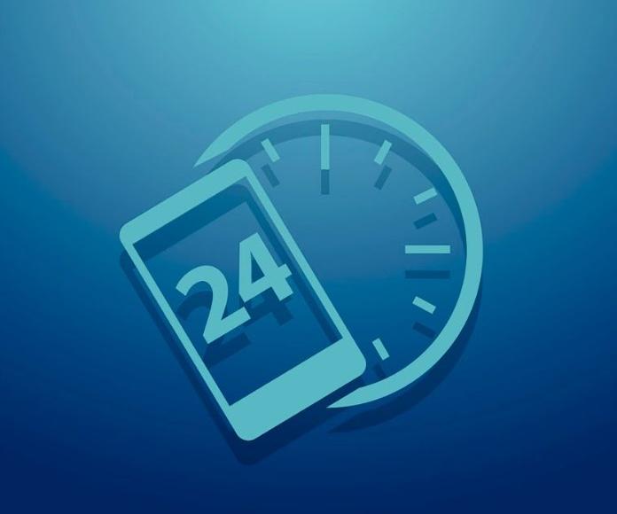 Cerrajeros urgentes: Servicios de Cerrajeros Cruz Vic