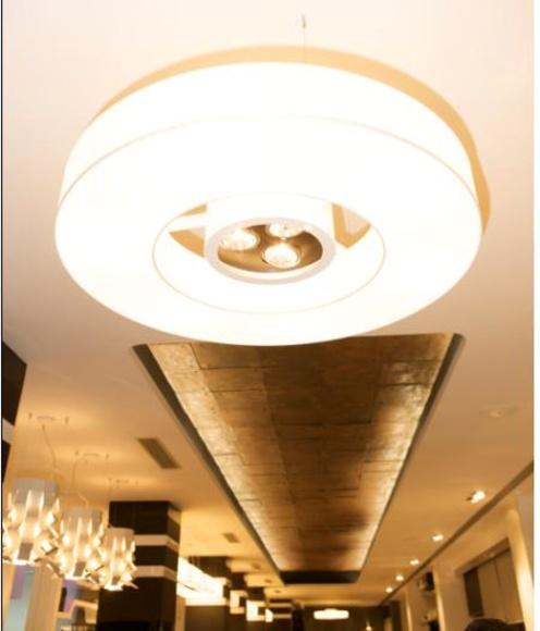 Instalaciones eléctricas para restaurantes, locales, Pub....