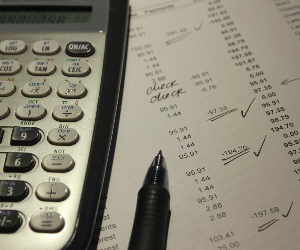 Asesoría contable para los autónomos