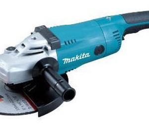 Todos los productos y servicios de Maquinaria y herramientas para construcción: Indecons®
