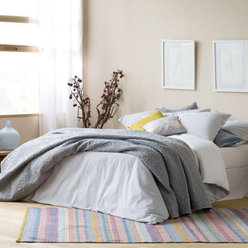 Artículos de casa: Servicios de Seco y Agua Tintorería y Lavandería