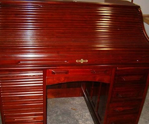 Restauramos todo tipo de muebles en Cantabria