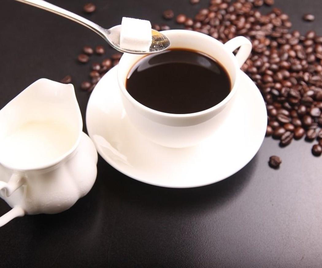Efectos positivos del café en el organismo