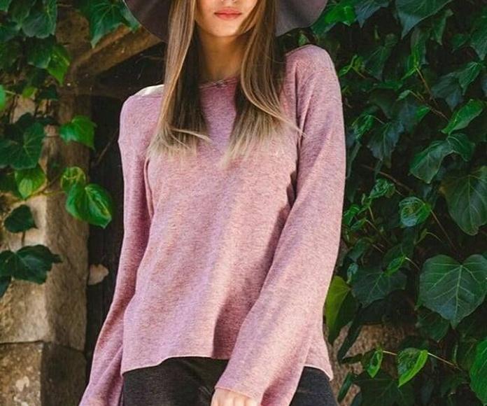 Moda de mujer: Catálogo de El Desván de Costura